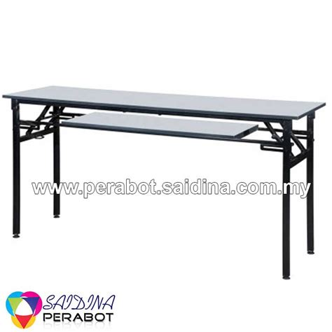 Meja Banquet layer square banquet tables malaysia s
