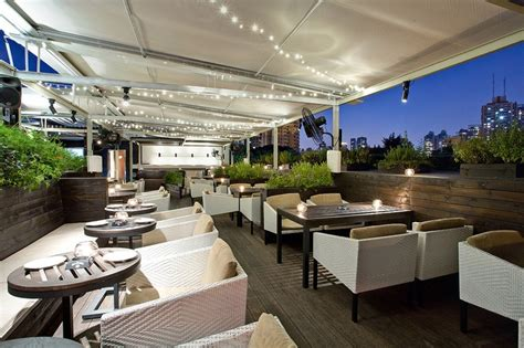 roof top bar and grill glo london bakery caf 233 gastro grill lounge bar and