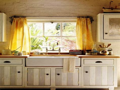 vintage style kitchen curtains kitchen curtains cheap decor gallery and country for