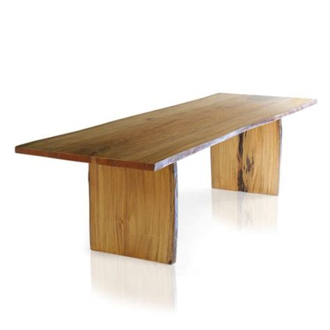 dering hall buy japanese dining table by tucker robbins 17 best ideas about japanese dining table on pinterest