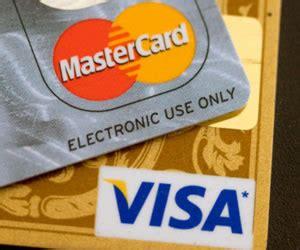Visa Sweepstakes - visa mastercard contests sweepstakesvisa mastercard contests sweepstakes