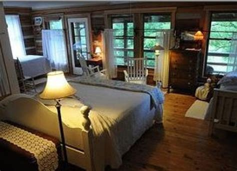 Kentucky Bed And Breakfast by Snug Hollow Farm A Kentucky Bed Breakfast Room Rates
