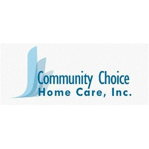 community choice home care inc in portsmouth oh 45662