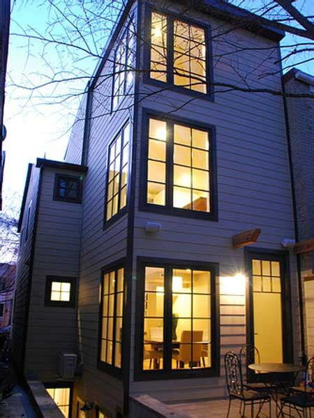 green architecture hgtv green home 2011 robaid green architecture 19 fourth st ne carbon neutral