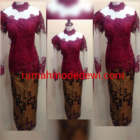 model kebaya 2015 holidays oo gambar model kebaya 2015 holidays oo