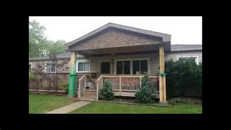 new awning new front porch awning youtube soapp culture
