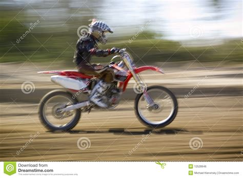 z racing motocross track motocross racing royalty free stock image image 12528946