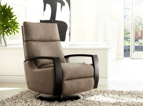 modern looking recliners beautiful recliners do they exist