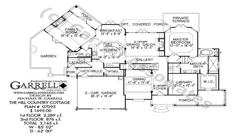 country cottage floor plans country cottage house plans with porches country cottage