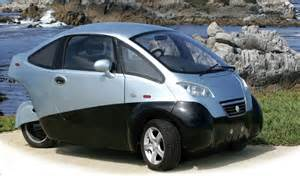 Electric Cars For Sale In Tennessee Triac Three Wheeled Electric Motorcycle For Sale On Ebay
