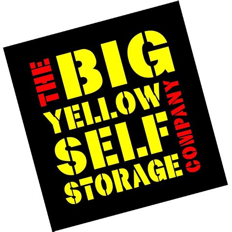 Big Yellow by Let Roof Ltd Taking Care Of Your Letting And