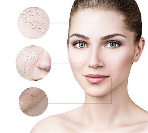 pelle e alimentazione pelle secca viso cause rimedi naturali alimentazione