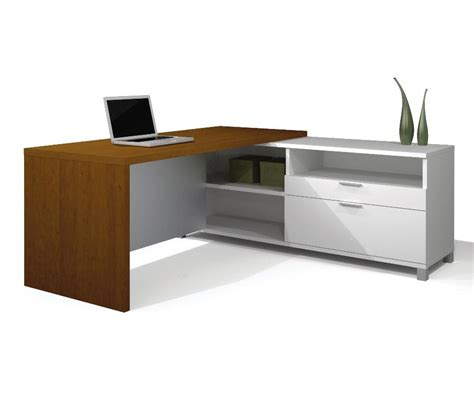 best l shaped desk best l shaped desk ikea comfort decor