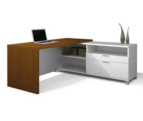 l shaped desk ikea best l shaped desk ikea comfort decor