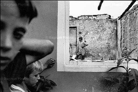 Paolo Pellegrin Fotografie Portfolio fotografia paolo pellegrin paolo pellegrin