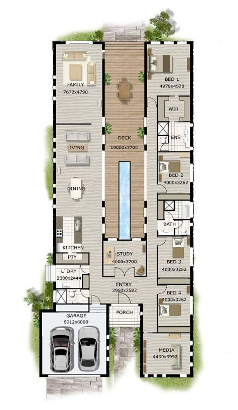 Home Design Love Com | best 25 home design floor plans ideas on pinterest
