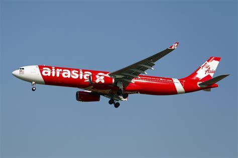 airasia newsletter airasia x to operate in america the biznob global