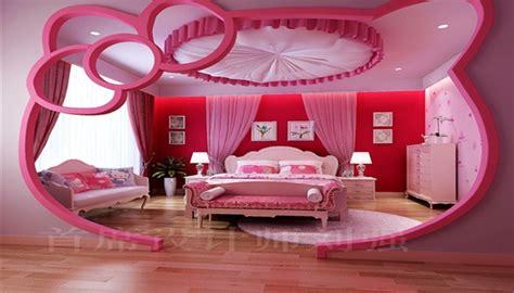 kitty bedrooms ideas  pictures dashingamrit