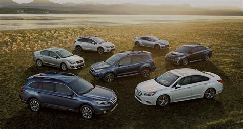 Cpo Subaru by Subaru Drive Subaru Certified Pre Owned Vehicles