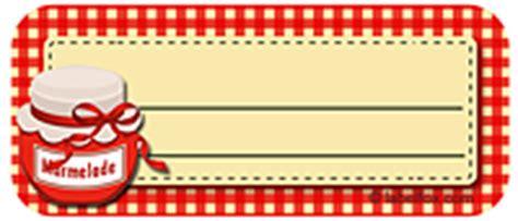 Marmelade Aufkleber Gratis by Gratis Marmeladen Etiketten Als Word Vorlage Zum Download