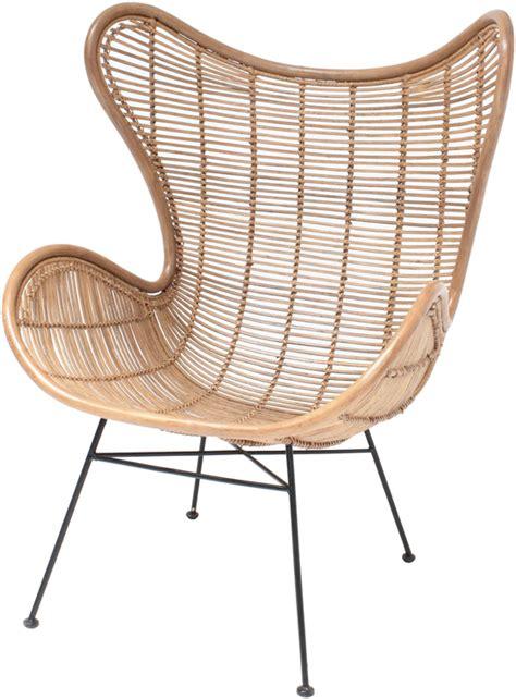 Rattan Egg Chair   Garden chairs