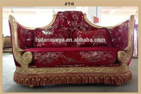 china sofa set price china india import furniture foshan furniture market sofa