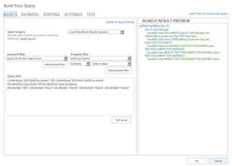 display template sharepoint 2013 okl mindsprout co