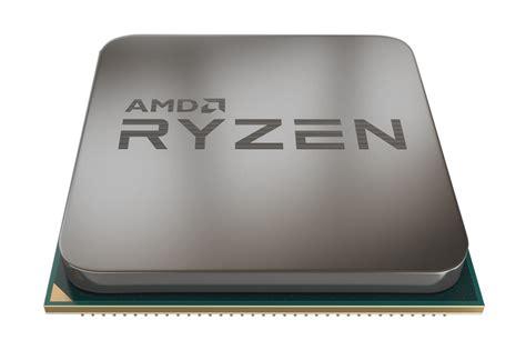Amd Ryzen 3 1200 Box 3 1ghz Up To 3 4ghz Cache 10 Mb buy amd ryzen 3 1200 3 1ghz 8mb l3 box processor