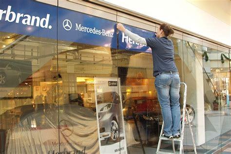 Folie Am Auto Anbringen by Fensterfolie Anbringen Tipps Aus Meisterhand Ifoha