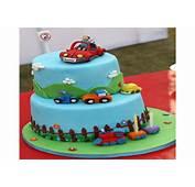 Birthday Cakes Images Astonishing Cake Ideas For