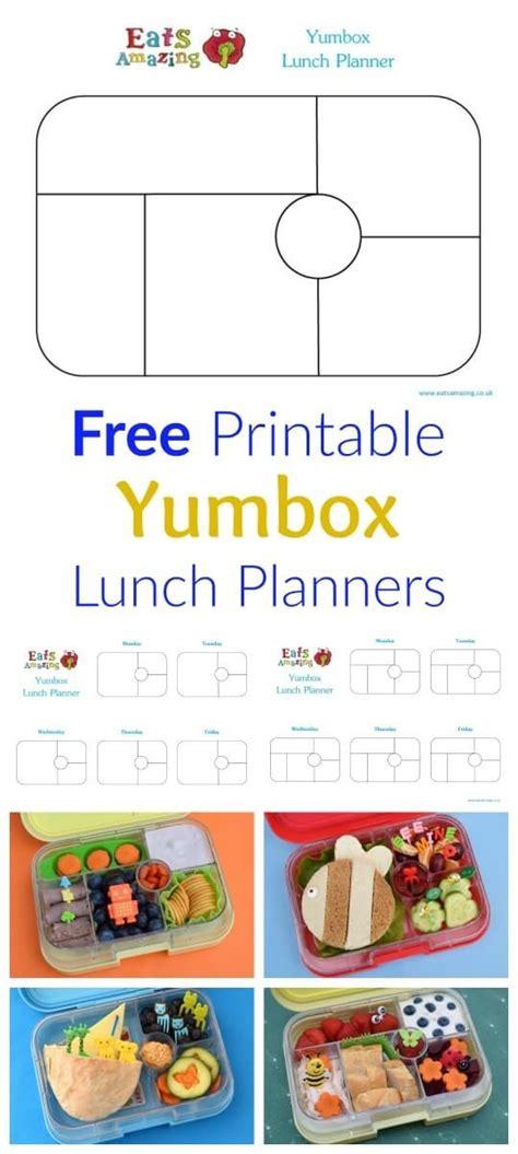 best 20 kindergarten lunch ideas on pinterest boys