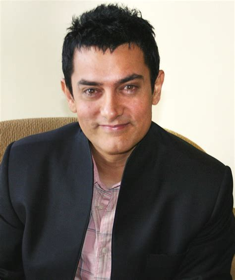 Aamir Khan | HD Wallpapers (High Definition) | Free Background