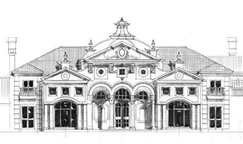 renaissance house italian renaissance style house plans home design and style