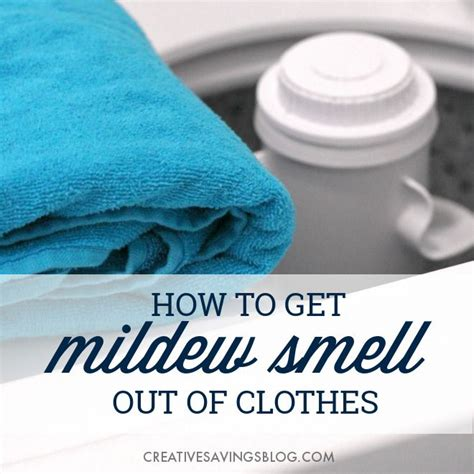 166 best images about organizing cleaning tips on - How To Get Mold Out Of Clothes
