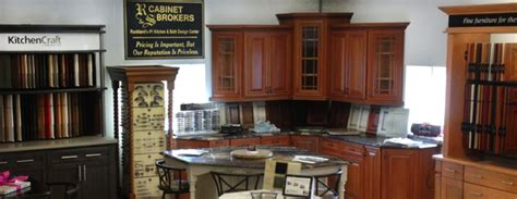 custom cabinets orange county custom cabinets orange county ny semi custom and stock