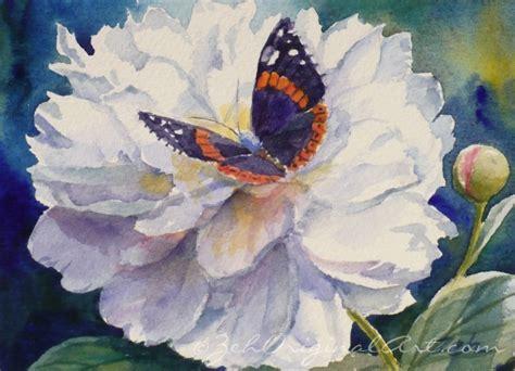 Barns In Maine Zeh Original Art Blog Watercolor And Oil Paintings White