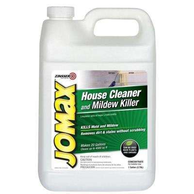 jomax house cleaner paint thinner solvents cleaners paint thinner additives solvents cleaners the home depot