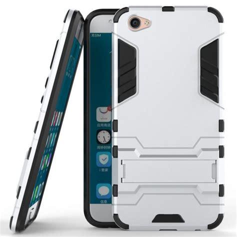 Softcase Ultrathin Vivo V5 V5 Plus Ume 10 best cases for vivo v5 plus