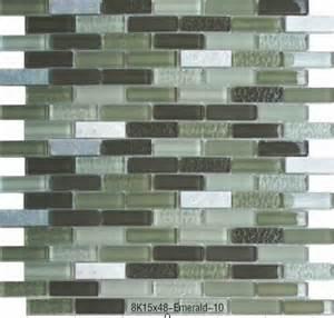home depot glass tile backsplash city home granite depot glass backsplash