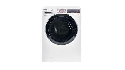 hoover waschmaschine kundendienst waschmaschine dynamic hoover