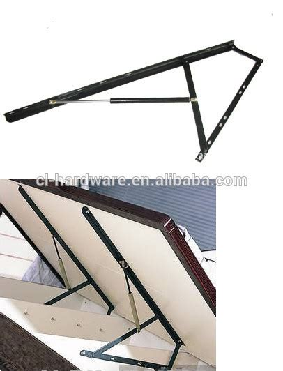 couch sheet metal new fashion sheet metal fabrication adjustable sofa bed