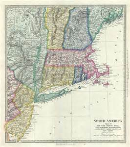Map Of New York And Connecticut by Similiar New York Connecticut New Jersey Map Keywords