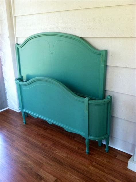teal bed frame 17 best images about tayla bedroom ideas on