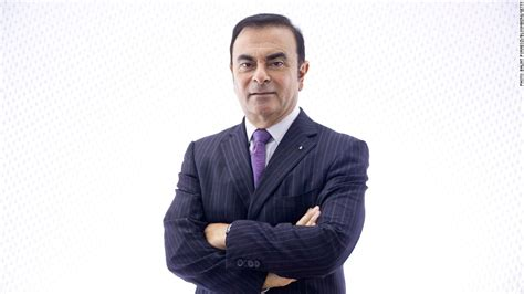 carlos ghosn leadership style nissan on mexico auto misses the point most workers