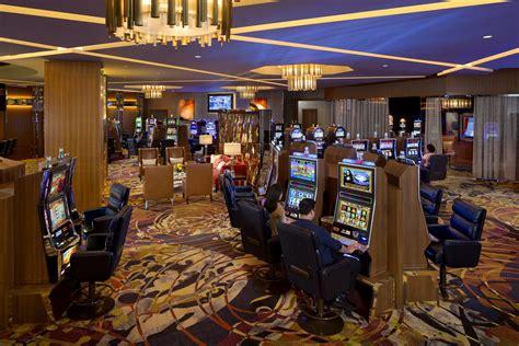 seminole hard rock hotel casino tampa ranked top