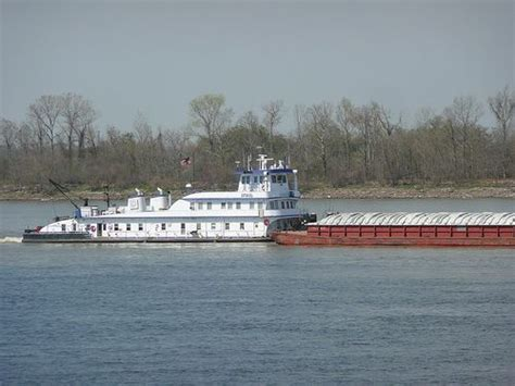 mississippi river boat jobs 39 best images about towboat on pinterest boats my dad