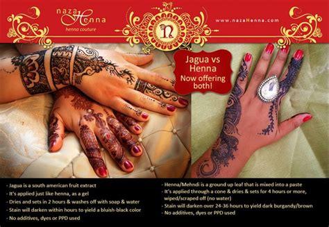 henna tattoo fort lauderdale hire nazahenna henna artist in fort lauderdale