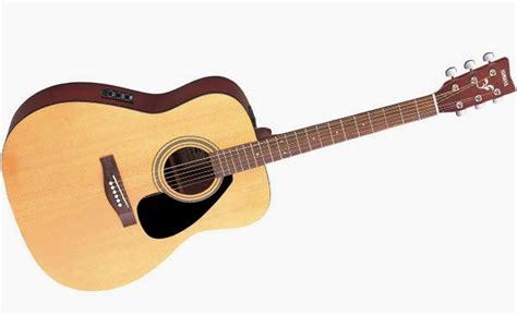 Harga Gitar Yamaha 700 Ribuan gitar harga gitar yamaha akustik dan spesifikasinya