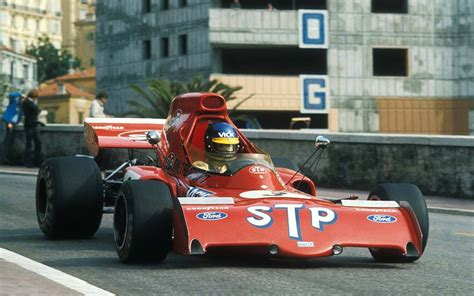 ao sada grand prix fs gtdrivingclubpt lendas e motores ronnie peterson
