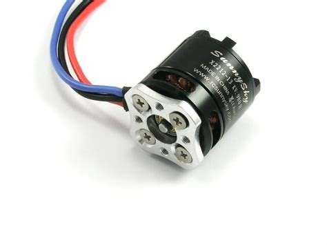 Walkera Qr X350 Pro Brushless Motor walkera qr x350 pro motor adapter set